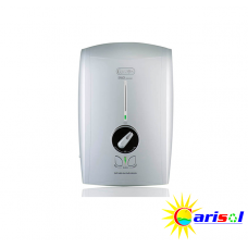 5.5kW Centon Grande Water Heater - GD600EP