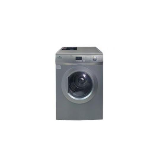 10.25 Kg Front Loader Dryer Imperial-IMP10.25DR
