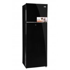 14 Cu.Ft. Imperial frost Refrigerator - Black