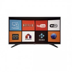 42 inch Smart HD Virus Free TV Imperial IMP45SMT-L