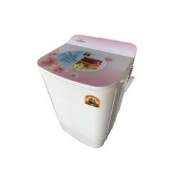 11kg Single Tub Washing Machine Pink Panther Imperial-IMP11STW-PP
