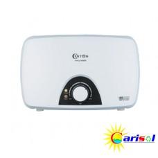 5KW Centon IVORY  Water Heater – IV202E (MP)