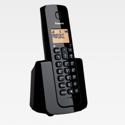 Digital Cordless Phone Panasonic KX-TGB112