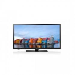 32 inch LED TV LG LG32LF500