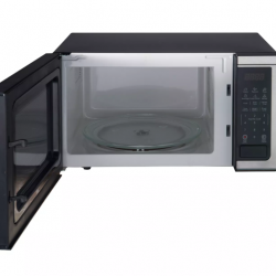 1.1 Cu.Ft Stainless Steel Microwave Oster-OGCMDM11S2-10