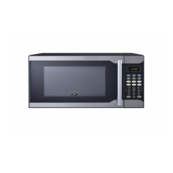0.7 Cu.Ft Stainless Steel Microwave Oster-OGH6701
