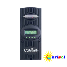 60AMP CHARGE CONTROLLER OUTBACK- FM60