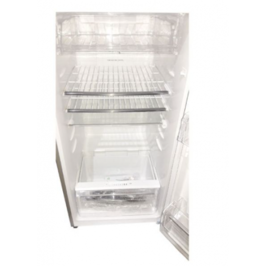 16 Cu.Ft. Frost Free Refridgerator Imperial-IMP-16-PACINO-NF-R -Special