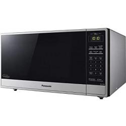 1.3 cu.ft. Brown Box Microwave Oven Panasonic-NN6