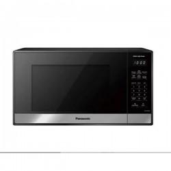 .9 Cu. Ft. 1100W Countertop Microwave Oven Panasonic PAN-NNSB428S-RB