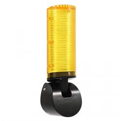 12V Gate Opener Flashing Light Liftmaster LMF12V