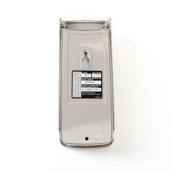 9volt G/O Keypad - Liftmaster 877MAX