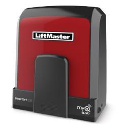 110V Sliding Gate Opener WiFi enabled LiftMaster SL1000