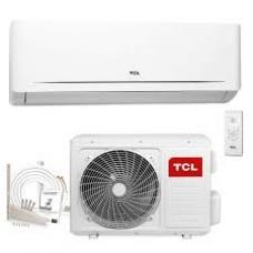 12000BTU - TCL Inverter Air Conditioner - Elite Series