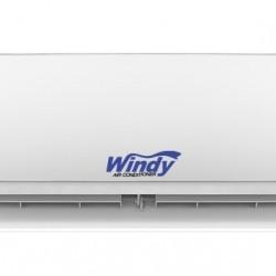 9000 BTU INVERTER Split Unit Windy 9000BTU-INV
