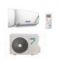 Carisol | Windy 9000BTU Inverter Air Conditioner
