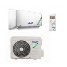 Carisol | Windy 9000BTU Inverter Air Conditioner