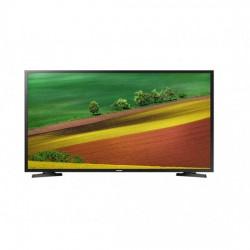 32 inch HD Flat Smart TV 2015 Samsung UN32J4290