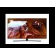 65 Inch 4k Smart Television-UN65RU7400
