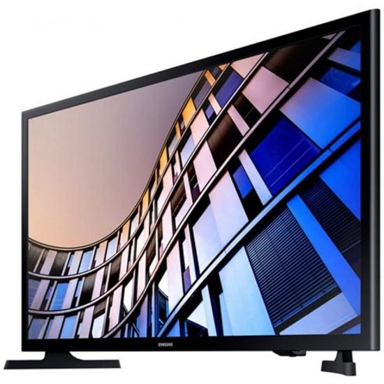 32 inch High Definition Smart Television SAMSUNG-UN32M4500