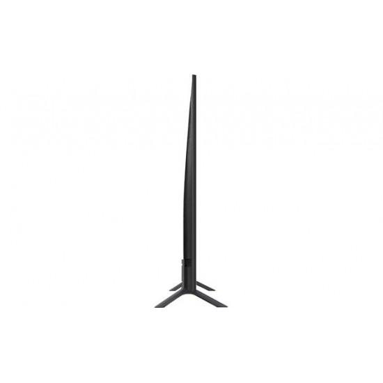 43 inch 4K Smart Television SAMSUNG-UN43RU7100