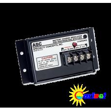 12AMP SOLAR  CONTROLLER SPECIALTY CONCEPTS - ASC 12/12
