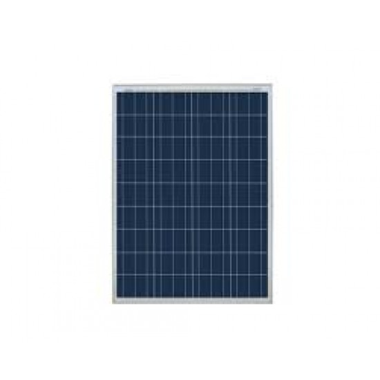 50Watt Solar Panel Synthesis SP50P