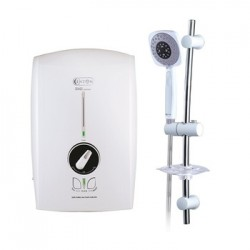 5.5kW Tankless Water Heater Centon GD600EP
