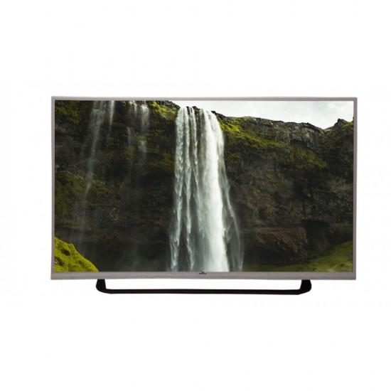 22 HD Led Tv 2 Remotes & Free Hdmi Model IMPERIAL IMP23.5LED