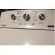 16kg Top Load Washing Machine Whirlpool 2MWTW1643MJQ0