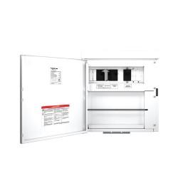 120/240V Conext XW+ Power Distribution Panel Mini PDP - Schneider Electric - RNW865101301