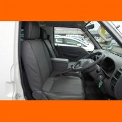 1.8DX 2014 SKP2V Bongo Mazda - JM-68833