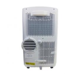 10000BTU Inverter Split Air Conditioner Imperial IMP10000BTU-PT