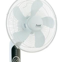 16 inch Wall Fan Accutek NLW-0614