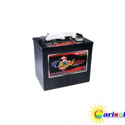 12-BATTERY AUTOMATIC WATERING SYSTEM ROVER