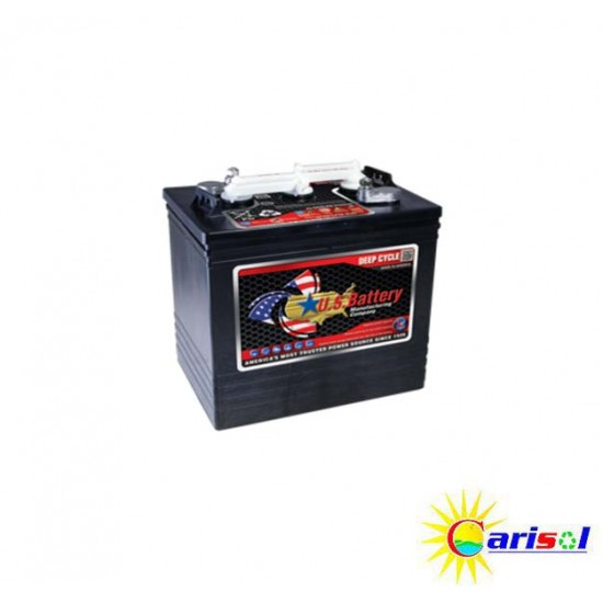 16-BATTERY AUTOMATIC WATERING SYSTEM ROVER