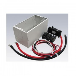 Conext XW+ Connection Kit for Second Inverter - Schneider Electric - RNW865102002