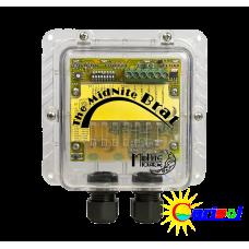 30AMP CHARGE CONTROLLER MIDNITE SOLAR - MNBRAT30A PWN