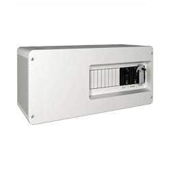 120/240 VAC Conext SW Switch Gear (AC Circuit Breaker Panel) - Schneider Electric - RNW8651017