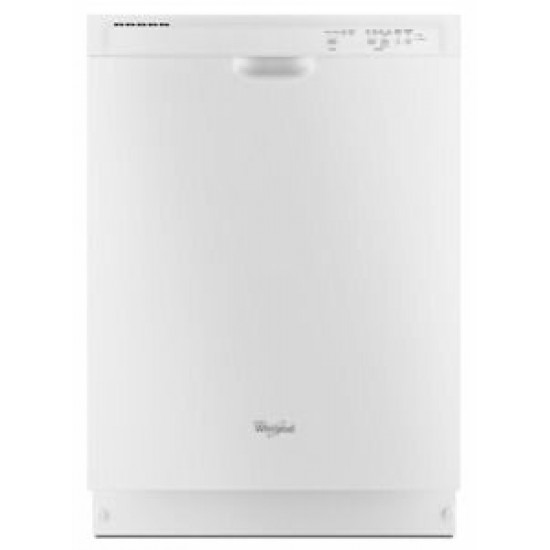 22 CU. FT. WHIRLPOOL CHEST FREEZER WITH XL CAPACITY