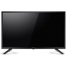 "32"" DAEWOO FULL HD LED TV"