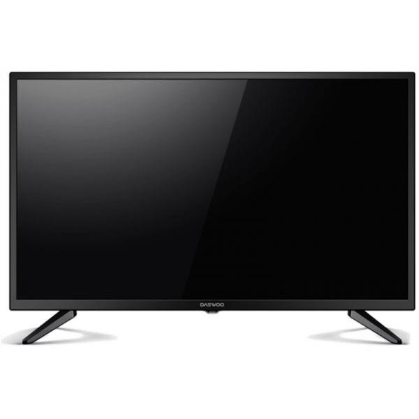 "32"" DAEWOO FULL HD LED TV"