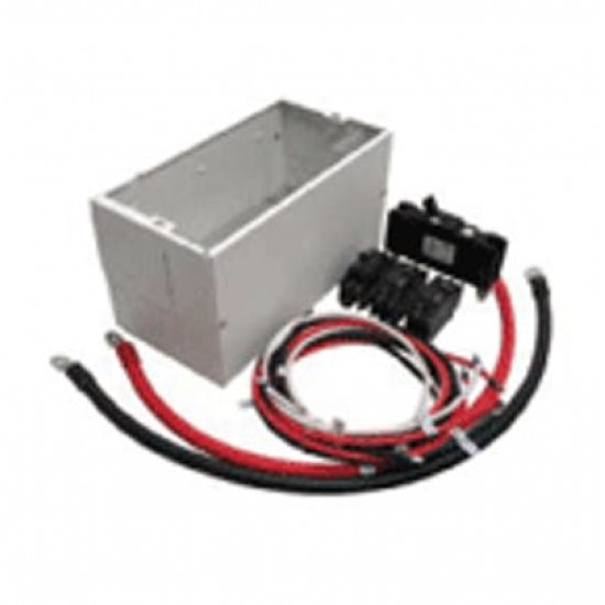 XW+ Connection Kit for Second Inverter - Schneider Context - RNW865102002