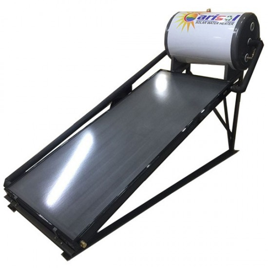 80G/300L SOLAR WATER HEATER CARISOL-HPTS PS Unit Only