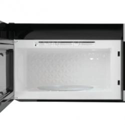 1.8 cu.ft. Over The Range Microwave Frigidaire-FFMV1846VS