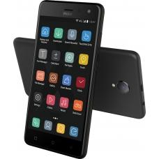 Haier G7 - Smartphone - 4G