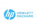 Hewlet Packard