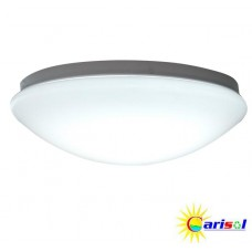 11W Sound Control L.E.D Ceiling Light CL-11W-CSO2