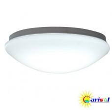 11W Sound Control L.E.D Ceiling Light CL-11W-CSO1