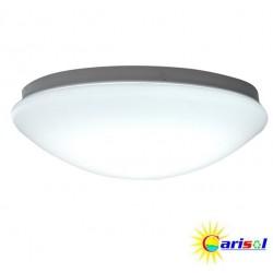 11W Sound Control L.E.D Ceiling Light CL-11W-CSO2